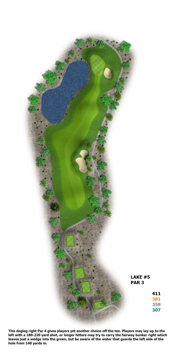 Phoenix Golf - Copper Canyon Golf Club - 928 252 6783 on golf course layout maps, golf green maps, golf courses map of us, golf yardage book,